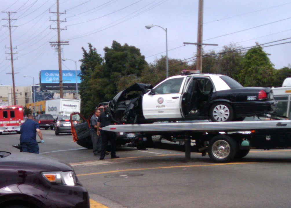 fatalities and dangers of police pursuit Nearly every day, someone is killed during a high-speed chase between police  and  a death a day: the dangers of high speed police chases.
