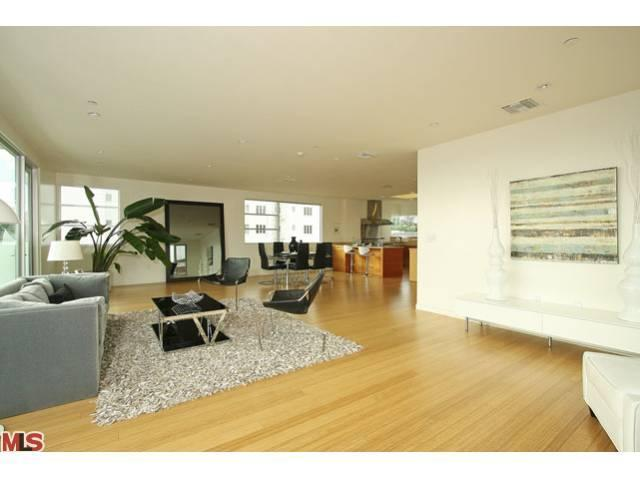 Weho Daily Housewives Hubby Helps Chris Brown Buy Weho Condo