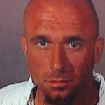 Zackariah Timothy Lehnen, descirbed as a transient, was arrested in connection with a Culver City double murder.