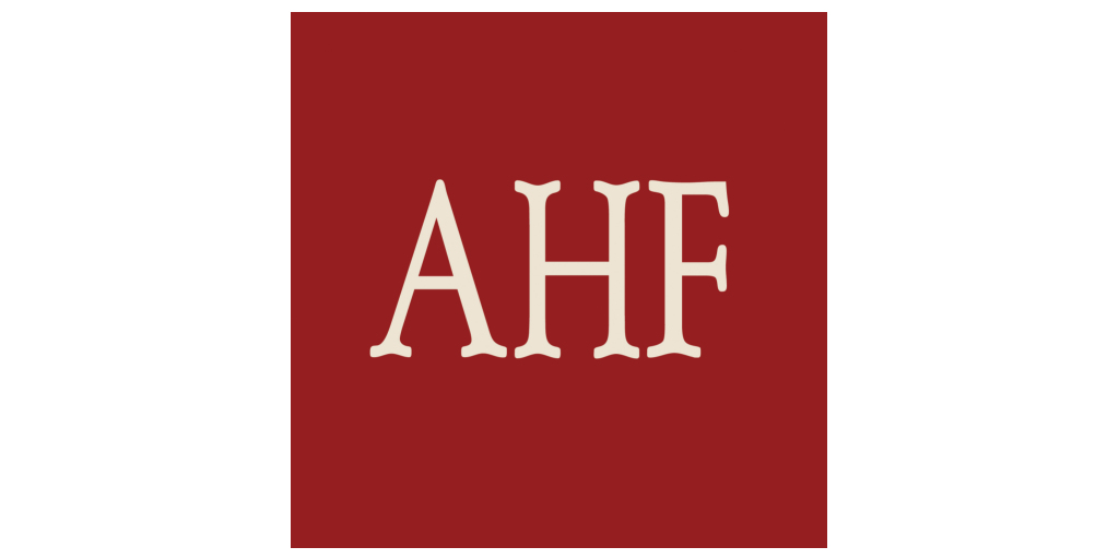 AHF Challenges Gilead to Charge $1 per-pill for Descovy for PrEP Use