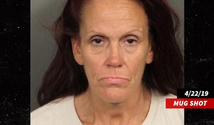Coachella Woman Sentenced to Jail Time After Dumping Puppies in Trash