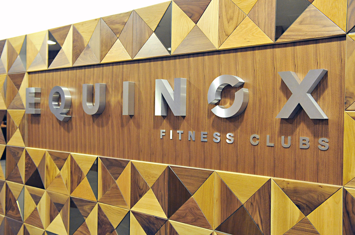 Equinox donating $5M to charity in wake of Trump fundraiser scandal