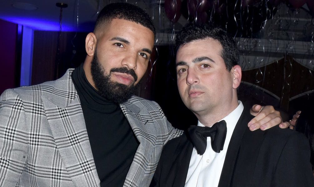 How publicists for an LA nightclub business tried to kill our story about a violent night at one of their restaurants involving Drake