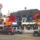 Preserving Sunset Strip's rock 'n' roll history