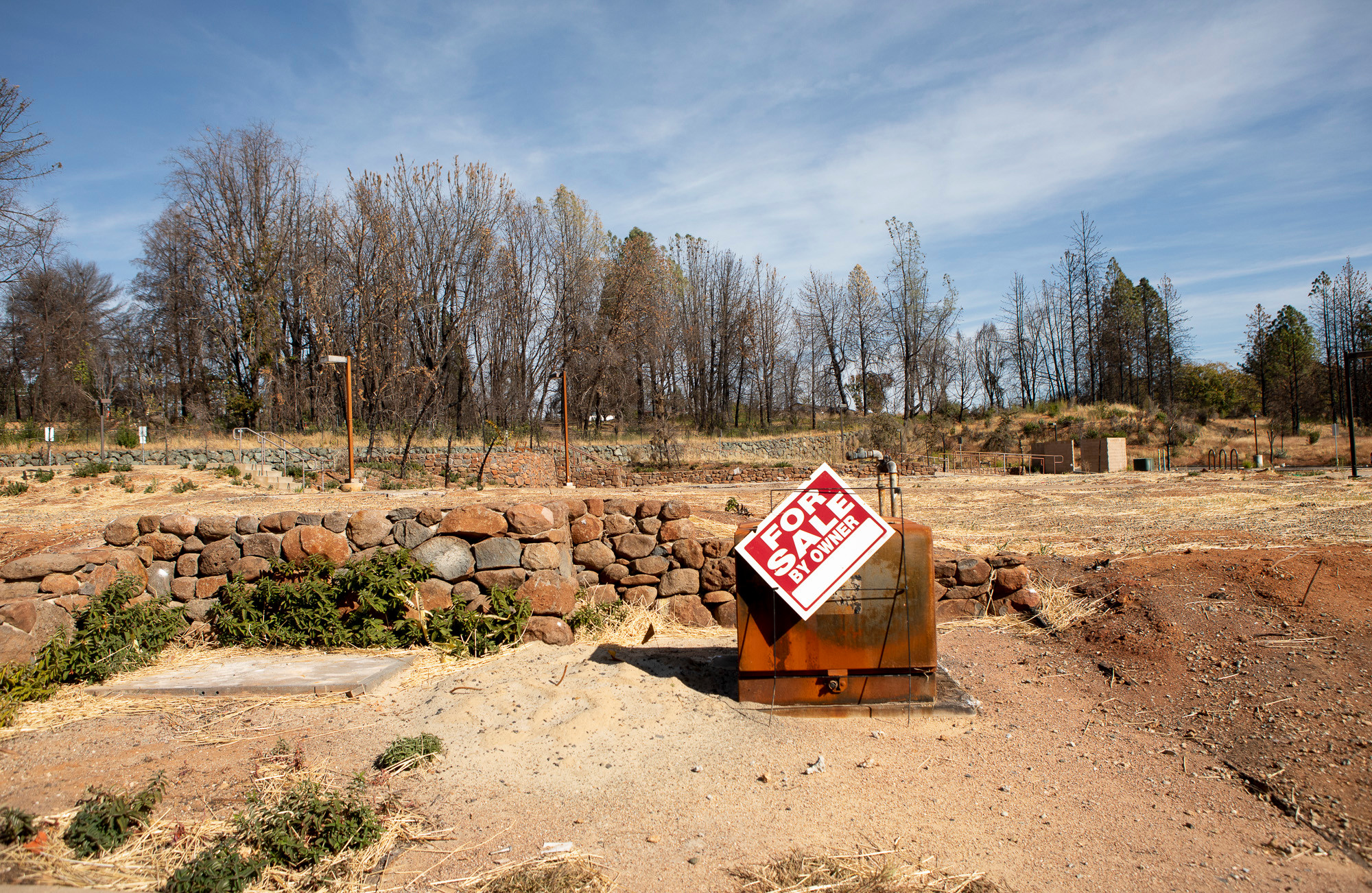 Podcast: Is it really the end of California as we know it?