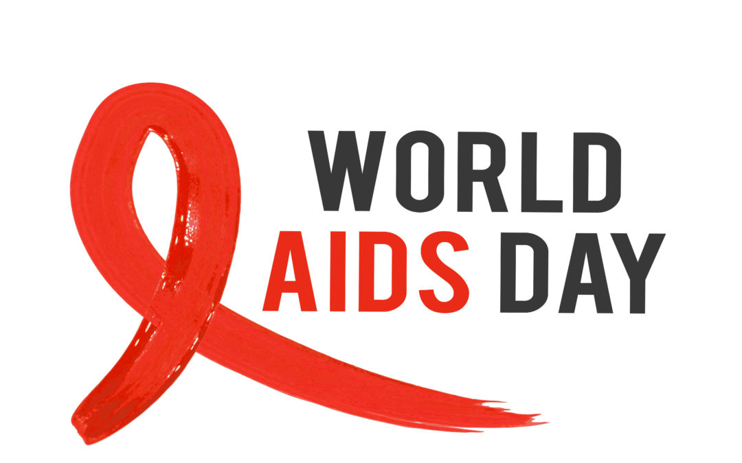 City Marks World AIDS Day with Multiple Events