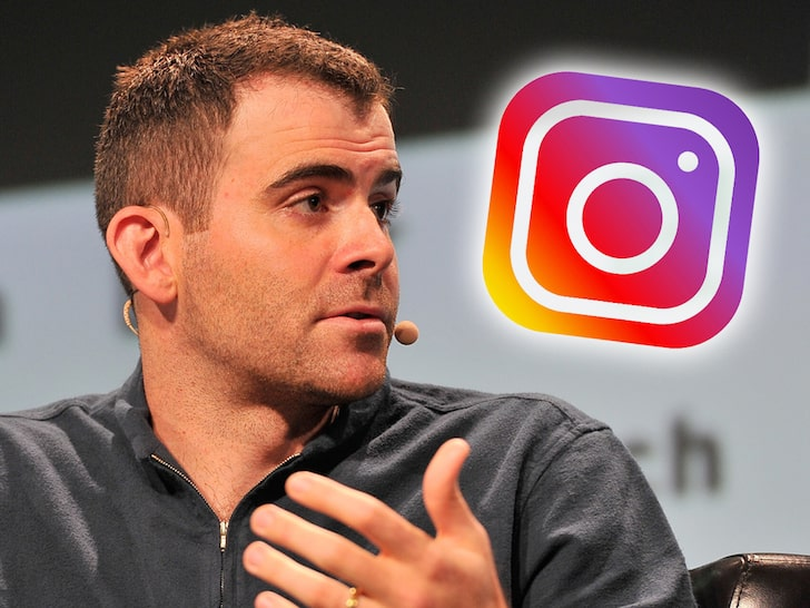 Instagram Testing Hiding 'Likes' For United States Users
