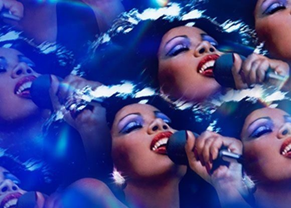 Pantages LGBTQ Night - Summer: The Donna Summer Musical