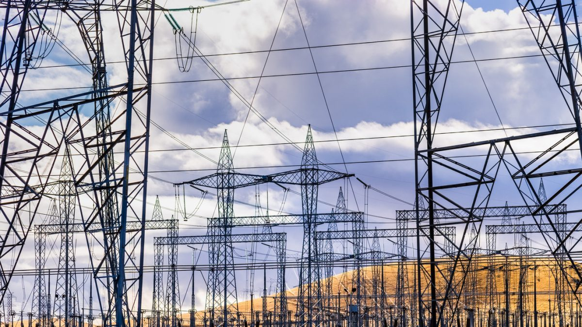Can't pay your power bill? Don't worry, you're safe for now as California utilities suspend shutoffs